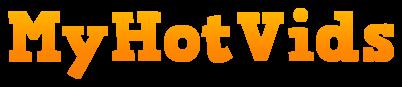 myhotvids.net